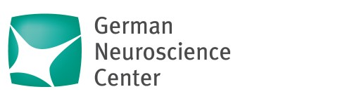 German Neuroscience Center Dubai